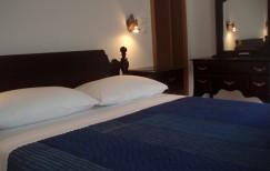 Villa Solta Room